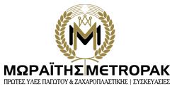 metropak.gr